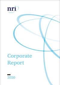 NRI_Corporate_Report